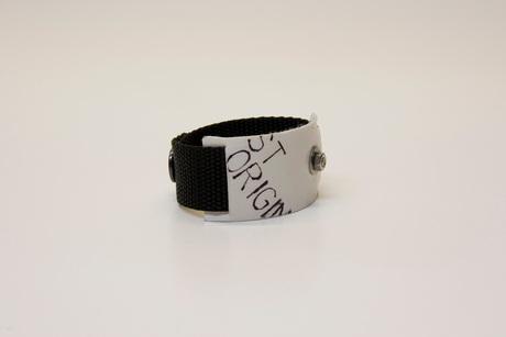 Print Wristband