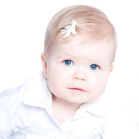 kinderfotografie in nijmegen