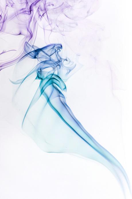 Kleuren 2