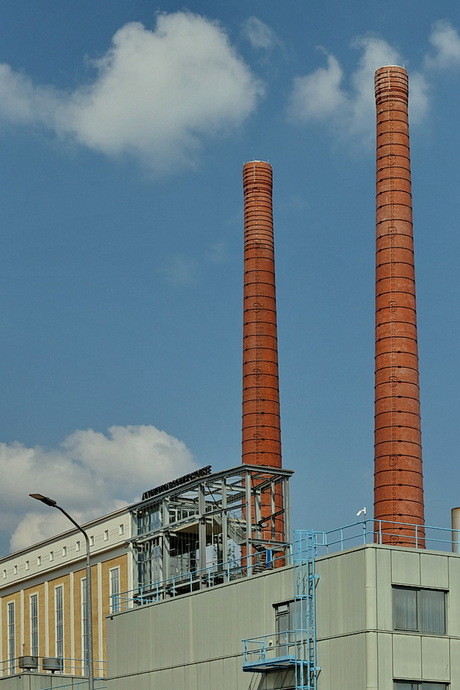 Innovation powerhouse Eindhoven.