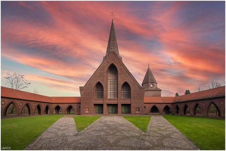 Sint-Theodarduskerk