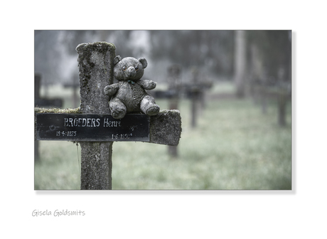 The forgotten souls  2