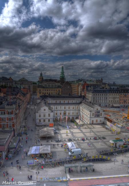 stadsmuseum - - - foto door mareli01 op 07-09-2014