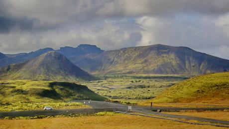 IJsland -50-