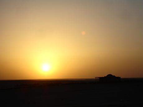 Wadi Rayan 1