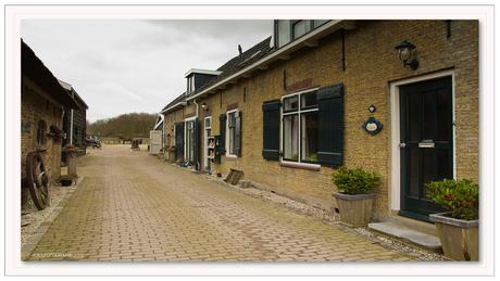 Tussen Delft en Zoetermeer