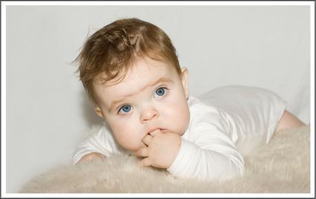 Baby Diaz