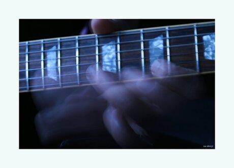music....ll