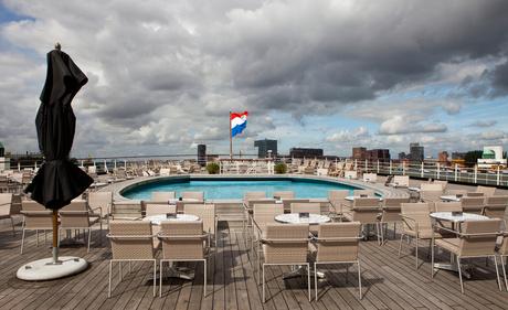 ss de Rotterdam