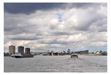 De IJssel 3
