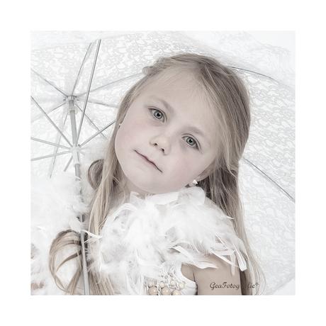 Little Girl*