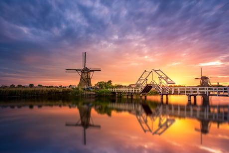 Dutch-Golden-Gate