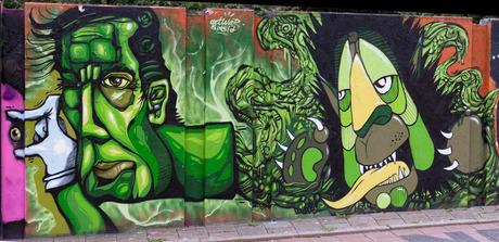 streetart-berenkuil1