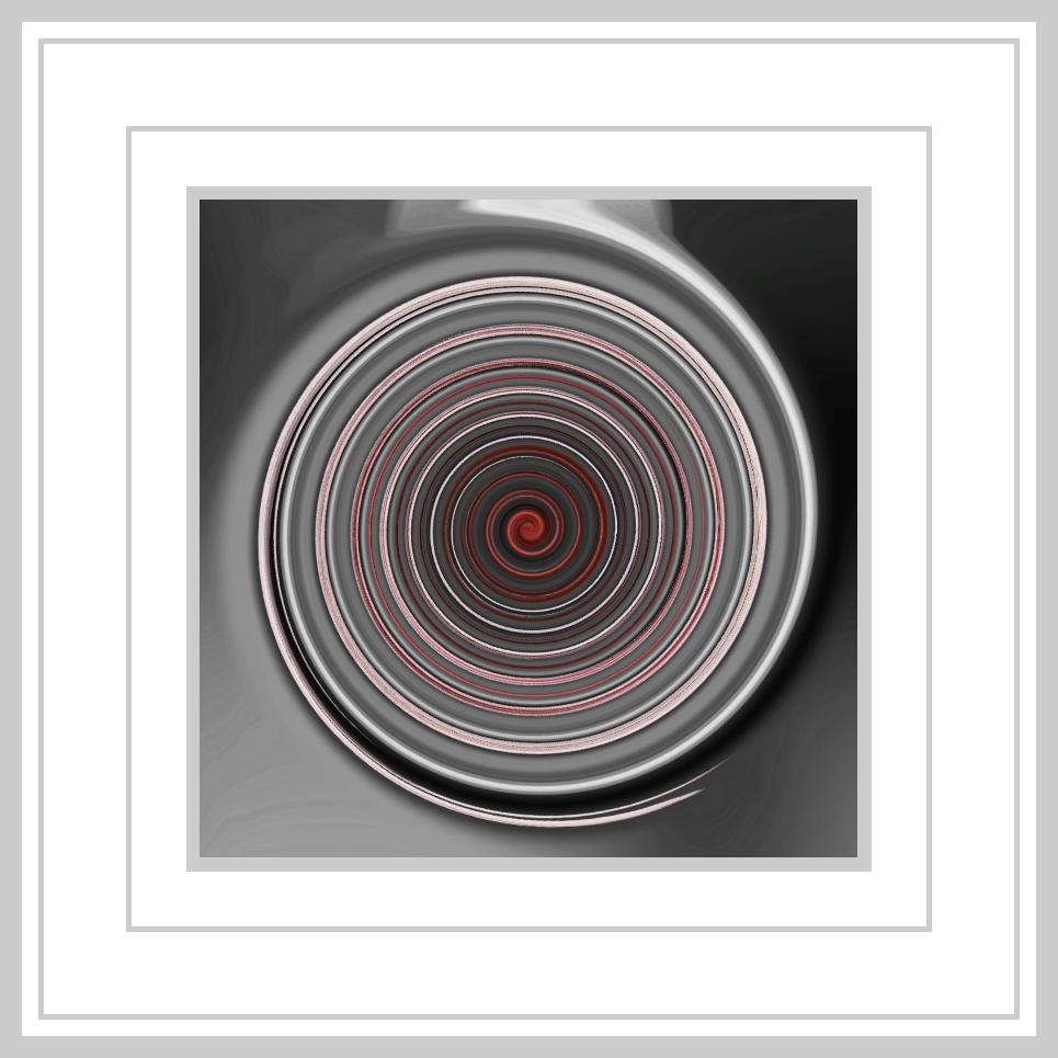 Creatief met kleuren - Creatief bezig zijn met je foto's in P.S. is geweldig boeiend om te doen. - foto door jos1953 op 09-04-2021 - locatie: Hasselt, België - deze foto bevat: rechthoek, kunst, lettertype, cirkel, patroon, symmetrie, automotive wielsysteem, beeldende kunsten, evenement, grafische afbeeldingen