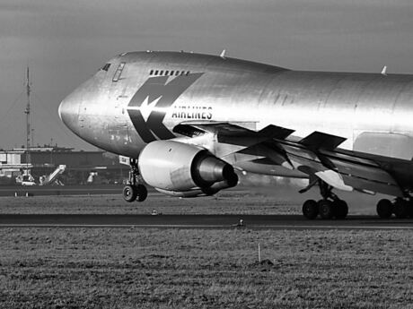747 zw