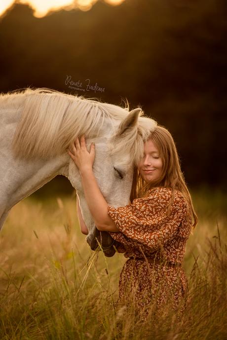 Unconditionel Love