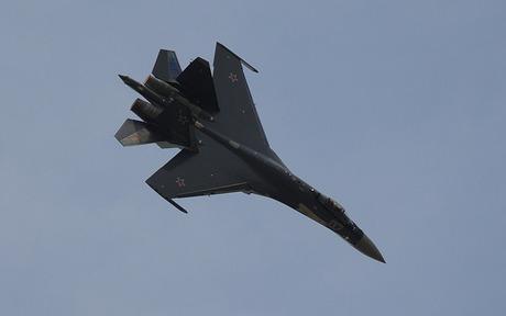 Su-35_2.jpg