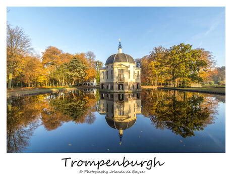 Trompenburgh