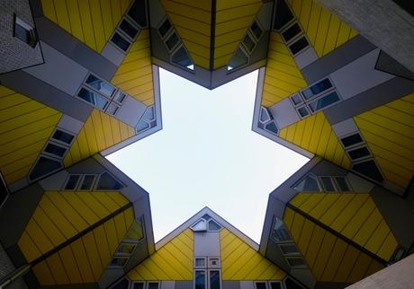 ©MADNAV 2012-11-09 0809 .jpg