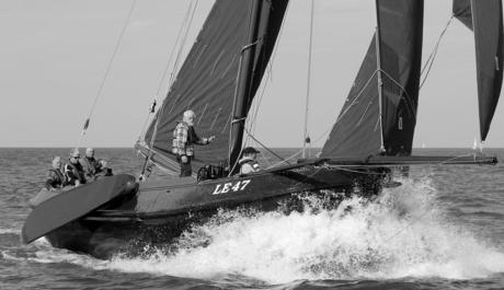 Lemmer Ahoy 2012(1)