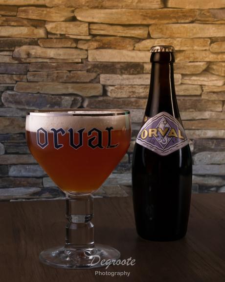 Belgium best beers
