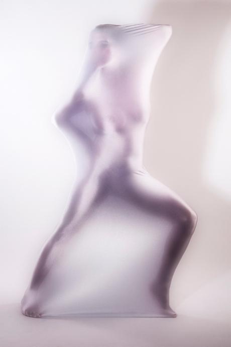 Artistique-Elastique