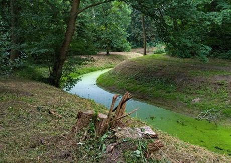 Velserbeek