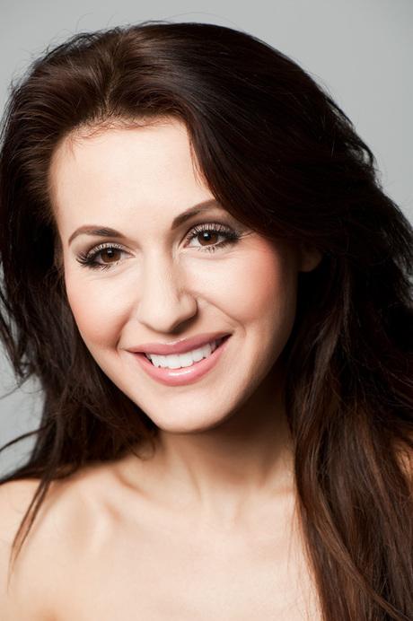 Tamara Elblaz