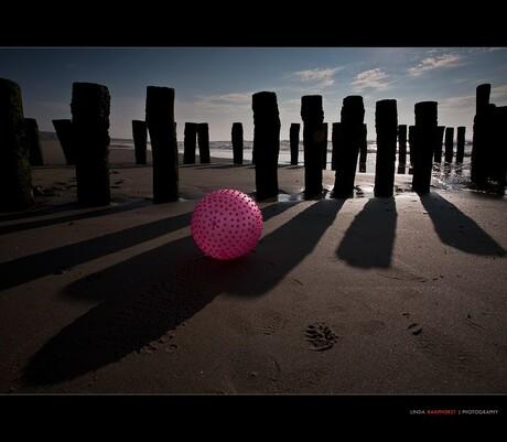 Beach stills (1)