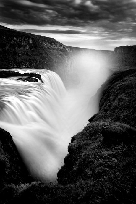 IJsland 2