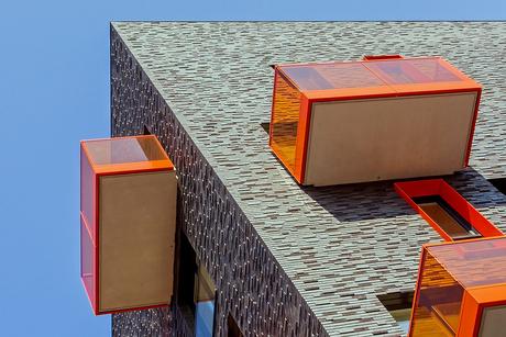 Groningen architectuur 31