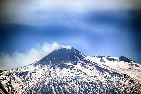 Etna -1-