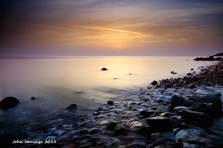 Egeische zee 1