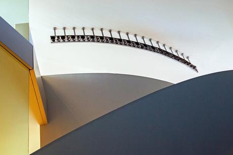 Groninger museum 6