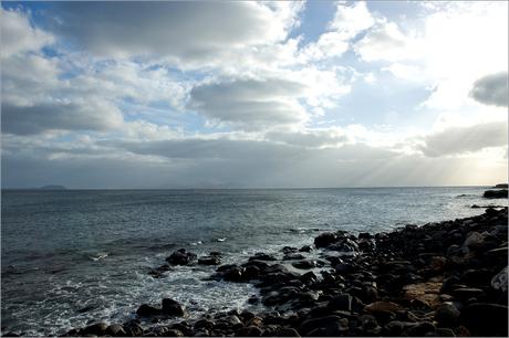 Lanzarote (6)