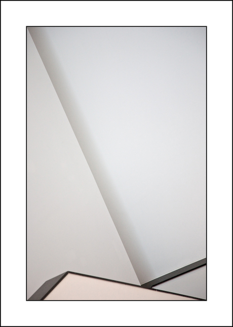 balustrade < 2 >