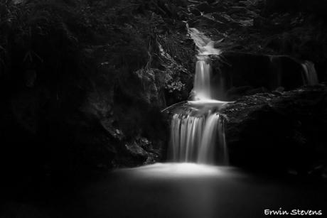 Waterfall wonderland 2