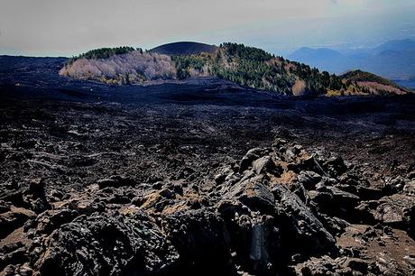 Etna -7-