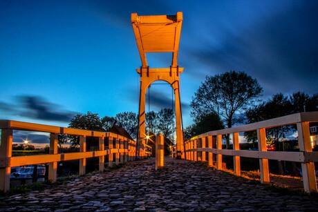 Koningin Beatrixbrug