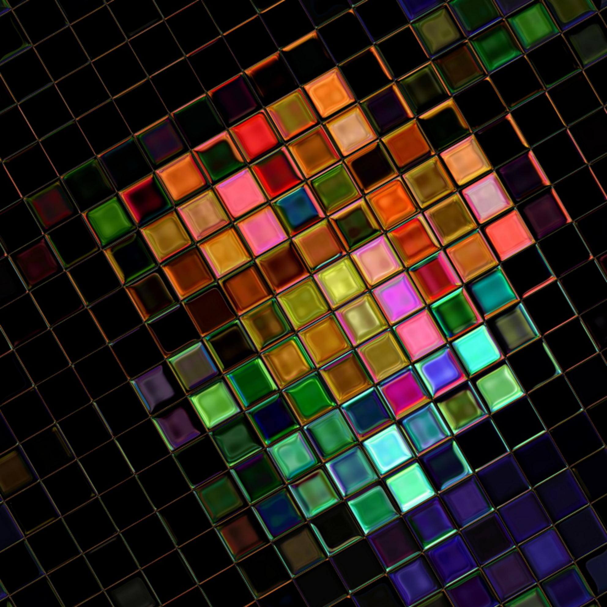 Glas in Lood - iedereen weer bedankt voor de leuke reaktie's en complimenten, favo's en tips, van de vorige opname's - foto door awduijts op 05-03-2021 - Deze foto mag gebruikt worden in een Zoom.nl publicatie