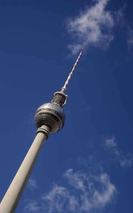 Berlijn 24