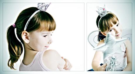 Prinses-Elfje
