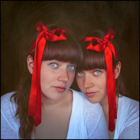 Sistershood