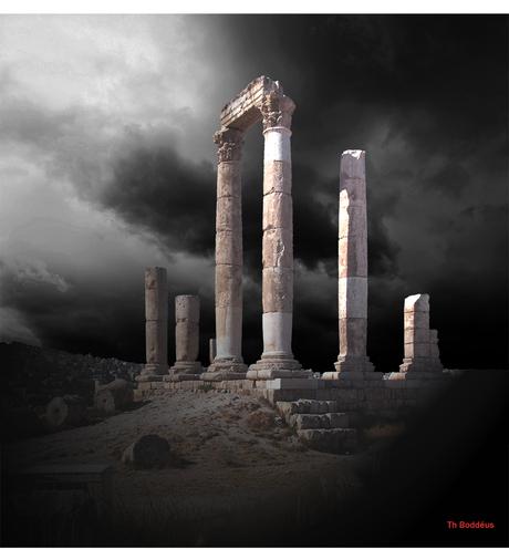 ruine in maanlicht 1505152138Rn11W