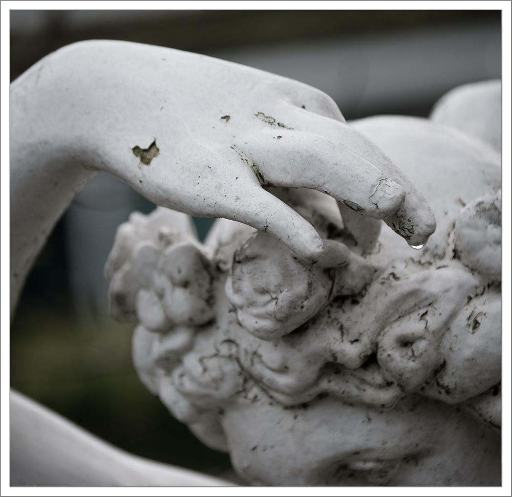 Mistdruppel - Zoveel fotografen zoveel verschillende indrukken?  [url=http://gallery.zoom.nl/foto/1284845/portret/in/user-52624/model.html]AliceBekelaar[/url] - foto door Siem67 op 09-11-2009 - deze foto bevat: zaanse, schans, zaanseschans