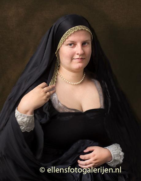 8-Susanna_Lunden