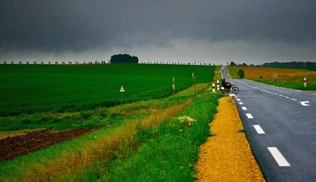 landschap Frankrijk 01.jpg