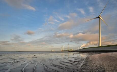 Eemshaven