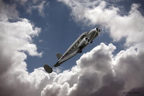 luchtmachtdagen 3