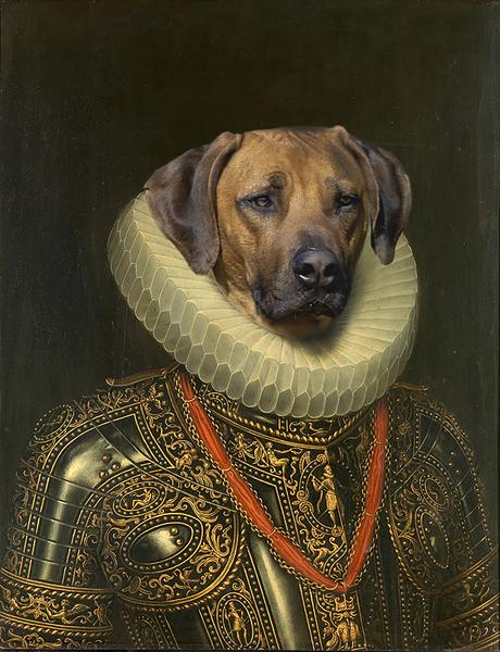 Guus Filips III